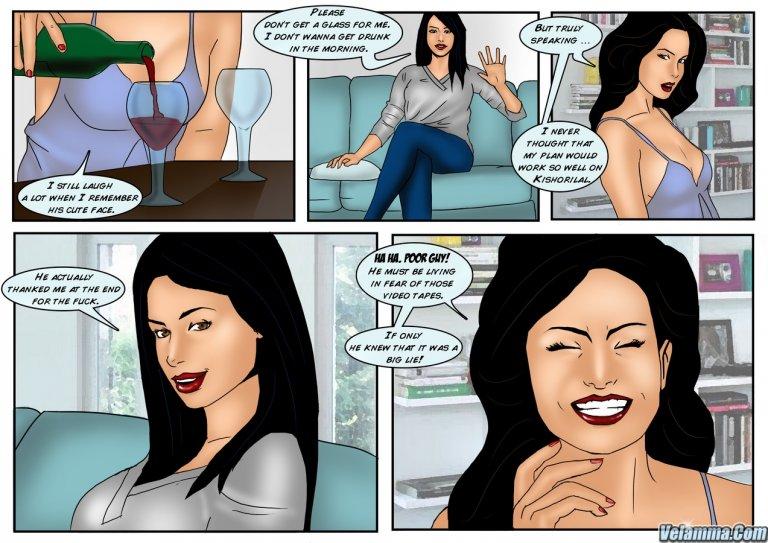 Veena09_page01