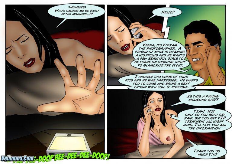 veena11_page1