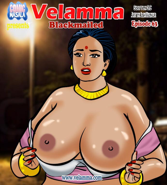 Vela63_001