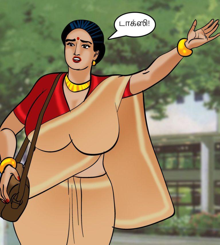 Velamma-Episode-80-Tamil-page-005