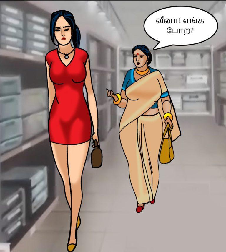 Velamma-Episode-81-Tamil-page-009