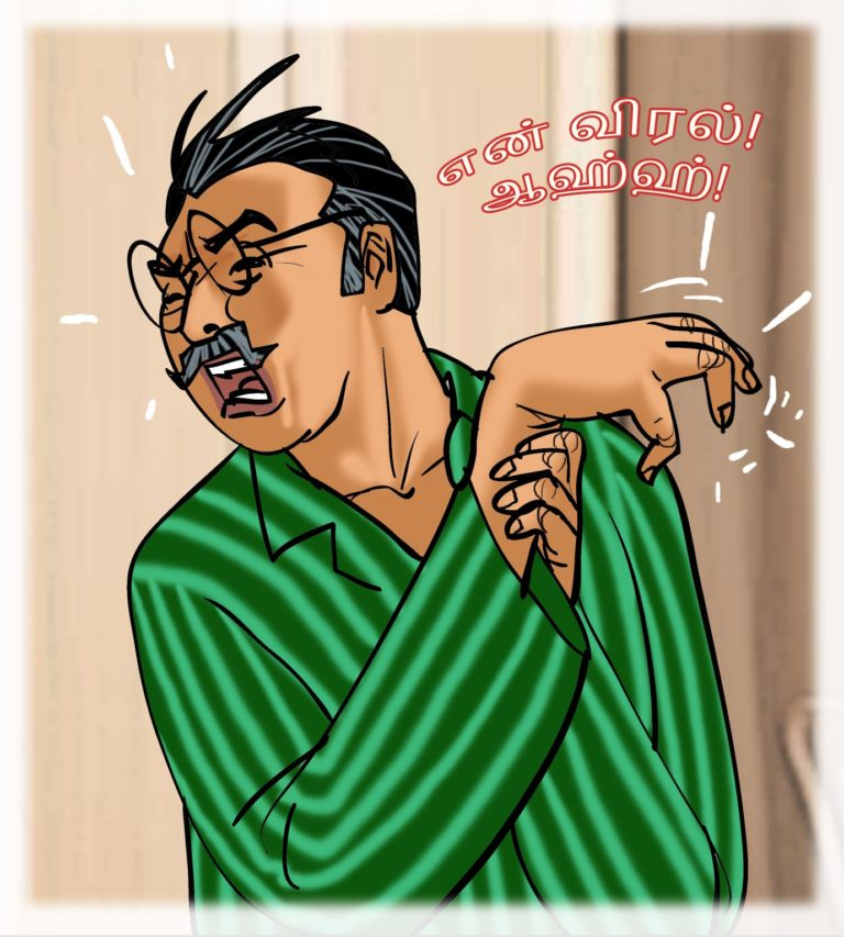 Velamma-Episode-83-Tamil-page-007