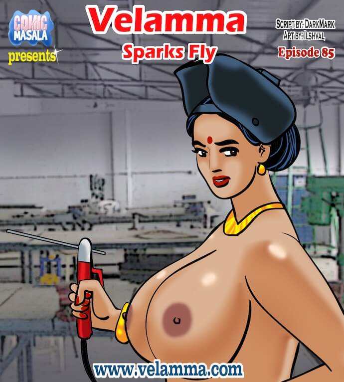 Vela85_000_text_rt2c