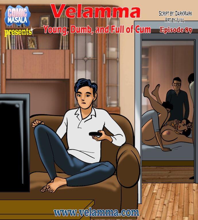 Vela89_000_text_6xm2