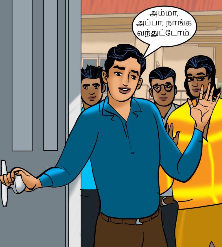 Velamma-Episode-90-Tamil-page-002[1]-d59a