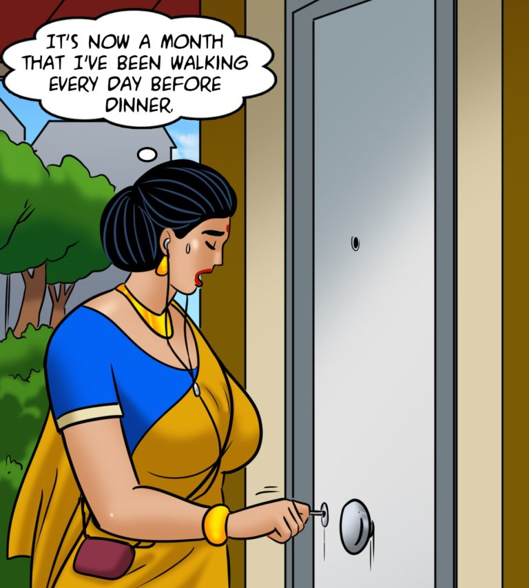 Velamma-Episode-108-Mon-Swoon-image_002_a0kz